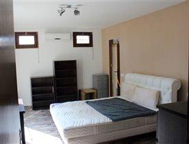 Image No.39-Finca de 6 chambres à vendre à Palma de Mallorca