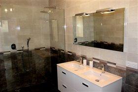 Image No.41-Finca de 6 chambres à vendre à Palma de Mallorca