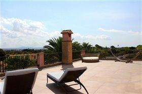 Image No.42-Finca de 6 chambres à vendre à Palma de Mallorca