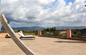 Image No.43-Finca de 6 chambres à vendre à Palma de Mallorca