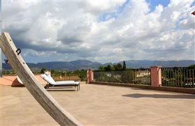 Image No.43-6 Bed Finca for sale