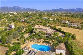 Image No.44-Finca de 6 chambres à vendre à Palma de Mallorca