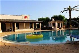Image No.5-Finca de 6 chambres à vendre à Palma de Mallorca