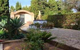 Image No.8-Finca de 6 chambres à vendre à Palma de Mallorca