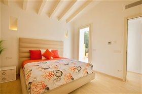 Image No.9-Finca de 4 chambres à vendre à Porto Colom