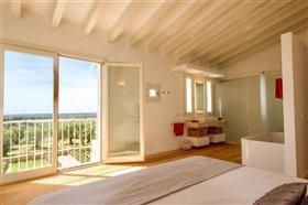 Image No.10-Finca de 4 chambres à vendre à Porto Colom