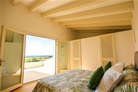Image No.11-Finca de 4 chambres à vendre à Porto Colom