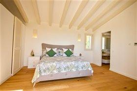 Image No.13-Finca de 4 chambres à vendre à Porto Colom