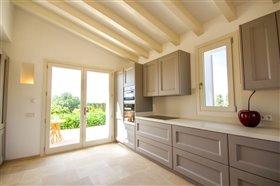 Image No.3-Finca de 4 chambres à vendre à Porto Colom