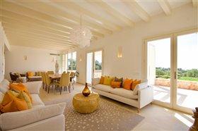 Image No.5-Finca de 4 chambres à vendre à Porto Colom