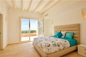Image No.6-Finca de 4 chambres à vendre à Porto Colom