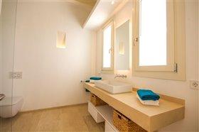 Image No.7-Finca de 4 chambres à vendre à Porto Colom