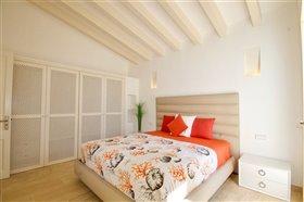 Image No.8-Finca de 4 chambres à vendre à Porto Colom