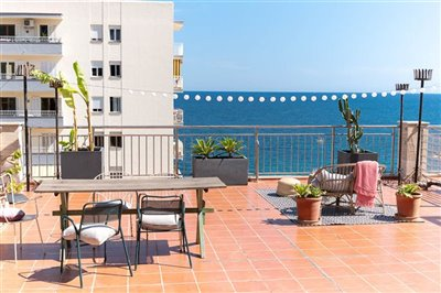 Seaview-Apartment-San-Agustin-reformed-Terrace-2-bedrooms-Bconnectedmallorca.com14.JPG