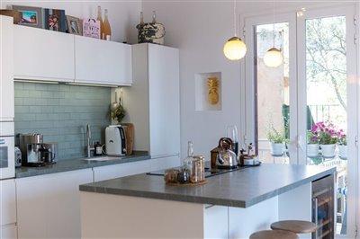 Seaview-Apartment-San-Agustin-reformed-Terrace-2-bedrooms-Bconnectedmallorca.com13.JPG