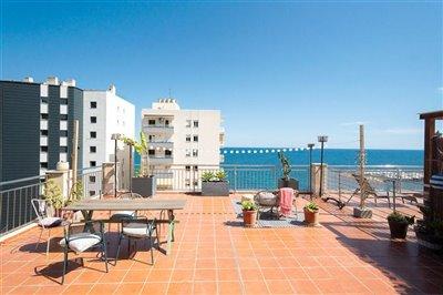Seaview-Apartment-San-Agustin-reformed-Terrace-2-bedrooms-Bconnectedmallorca.com15.JPG