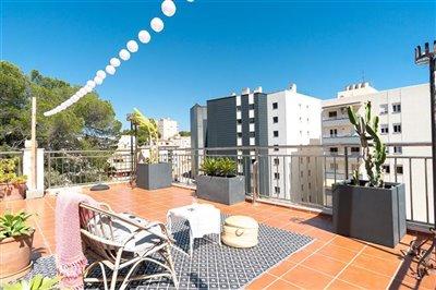 Seaview-Apartment-San-Agustin-reformed-Terrace-2-bedrooms-Bconnectedmallorca.com17.JPG