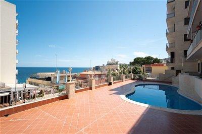 Seaview-Apartment-San-Agustin-reformed-Terrace-2-bedrooms-Bconnectedmallorca.com20.JPG