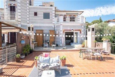 Seaview-Apartment-San-Agustin-reformed-Terrace-2-bedrooms-Bconnectedmallorca.com16.JPG