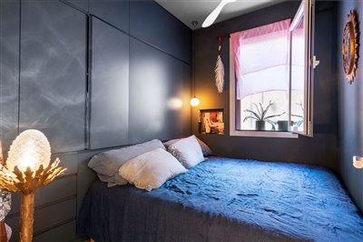 Seaview-Apartment-San-Agustin-reformed-Terrace-2-bedrooms-Bconnectedmallorca.com6.JPG