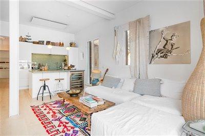 Seaview-Apartment-San-Agustin-reformed-Terrace-2-bedrooms-Bconnectedmallorca.com9.JPG