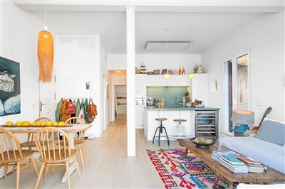 Seaview-Apartment-San-Agustin-reformed-Terrace-2-bedrooms-Bconnectedmallorca.com10.JPG