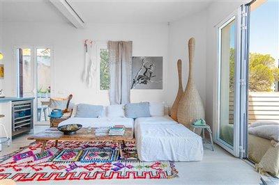 Seaview-Apartment-San-Agustin-reformed-Terrace-2-bedrooms-Bconnectedmallorca.com11.JPG