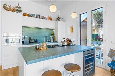 Seaview-Apartment-San-Agustin-reformed-Terrace-2-bedrooms-Bconnectedmallorca.com12.JPG