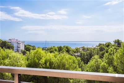 Luxurios-Penthouse-Cas-Catala-Southwest-Mallorca-Pool-Terrace-Seaview-3-Bedrooms-Bconnectedmallorca.com1.jpg