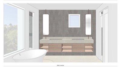 Luxurios-Penthouse-Cas-Catala-Southwest-Mallorca-Pool-Terrace-Seaview-3-Bedrooms-Bconnectedmallorca.com11.jpg