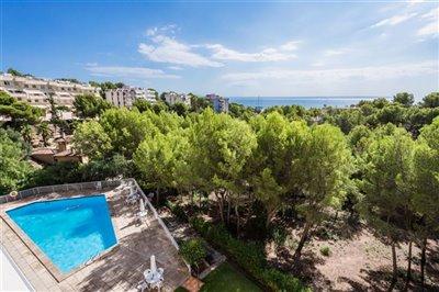 Luxurios-Penthouse-Cas-Catala-Southwest-Mallorca-Pool-Terrace-Seaview-3-Bedrooms-Bconnectedmallorca.com2.jpg