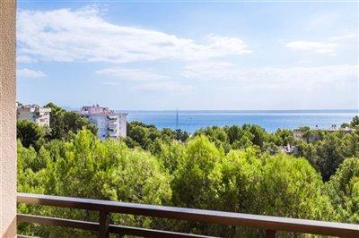 Luxurios-Penthouse-Cas-Catala-Southwest-Mallorca-Pool-Terrace-Seaview-3-Bedrooms-Bconnectedmallorca.com3.jpg