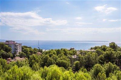 Luxurios-Penthouse-Cas-Catala-Southwest-Mallorca-Pool-Terrace-Seaview-3-Bedrooms-Bconnectedmallorca.com4.jpg
