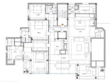 Luxurios-Penthouse-Cas-Catala-Southwest-Mallorca-Pool-Terrace-Seaview-3-Bedrooms-Bconnectedmallorca.com5.jpg
