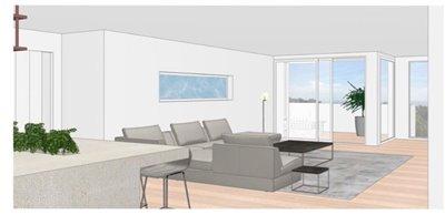 Luxurios-Penthouse-Cas-Catala-Southwest-Mallorca-Pool-Terrace-Seaview-3-Bedrooms-Bconnectedmallorca.com6.jpg