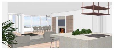 Luxurios-Penthouse-Cas-Catala-Southwest-Mallorca-Pool-Terrace-Seaview-3-Bedrooms-Bconnectedmallorca.com7.jpg