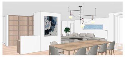 Luxurios-Penthouse-Cas-Catala-Southwest-Mallorca-Pool-Terrace-Seaview-3-Bedrooms-Bconnectedmallorca.com8.jpg