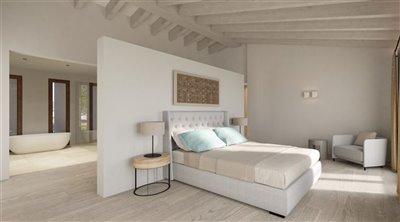New-Build-Luxurious-Finca-Pool-St.Maria-Bconnectedmallorca.com3.JPG