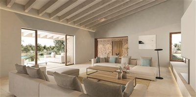 New-Build-Luxurious-Finca-Pool-St.Maria-Bconnectedmallorca.com4.JPG