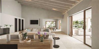 New-Build-Luxurious-Finca-Pool-St.Maria-Bconnectedmallorca.com5.JPG