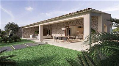 New-Build-Luxurious-Finca-Pool-St.Maria-Bconnectedmallorca.com6.JPG