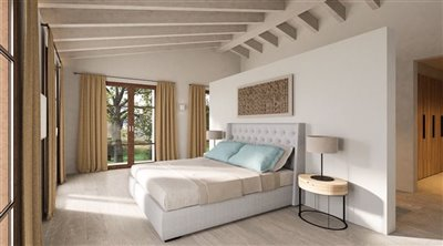 New-Build-Luxurious-Finca-Pool-St.Maria-Bconnectedmallorca.com9.JPG