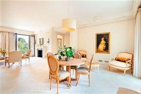 Image No.9-Finca de 5 chambres à vendre à Sa Ràpita