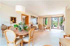Image No.10-Finca de 5 chambres à vendre à Sa Ràpita