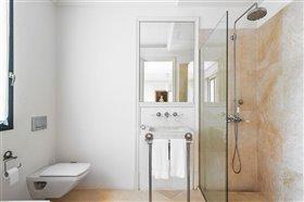 Image No.11-Finca de 5 chambres à vendre à Sa Ràpita