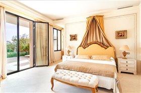 Image No.12-Finca de 5 chambres à vendre à Sa Ràpita