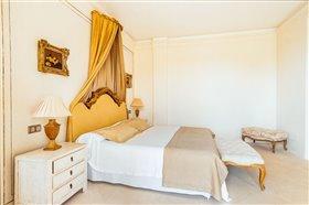Image No.13-Finca de 5 chambres à vendre à Sa Ràpita