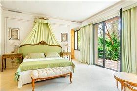 Image No.14-Finca de 5 chambres à vendre à Sa Ràpita
