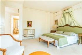 Image No.15-Finca de 5 chambres à vendre à Sa Ràpita