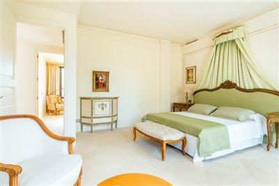 New-Villa-Finca-South-Mallorca-Campos-Es-Trenc-Beach-Pool-Bconnectedmallorca.com22.JPG